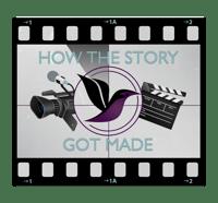 story-loog